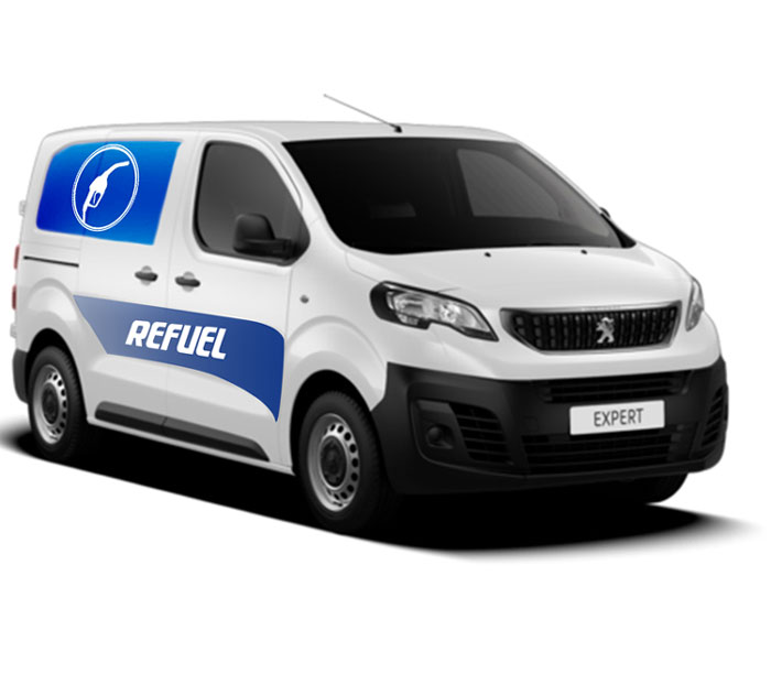 refuel-camion-2